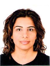 Amal El Maalouf