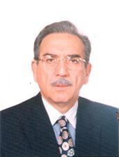 Ghazi Yammine