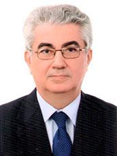 Hyam G. Mallat