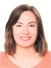 Pamela E. El Roumy