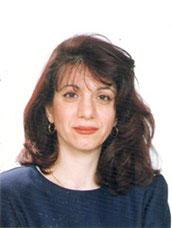 Rita Chaër