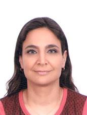Tatiana Boukather Mallat